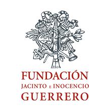 Fundación Guerrero