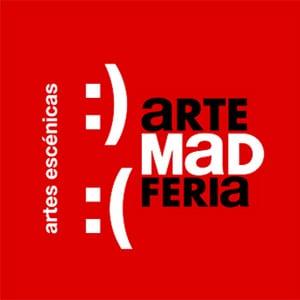 ARTEMAD-MADFERIA