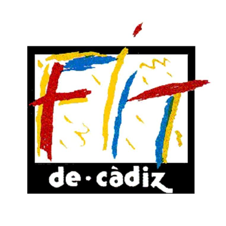 Festival Iberoamericano de Teatro de Cádiz