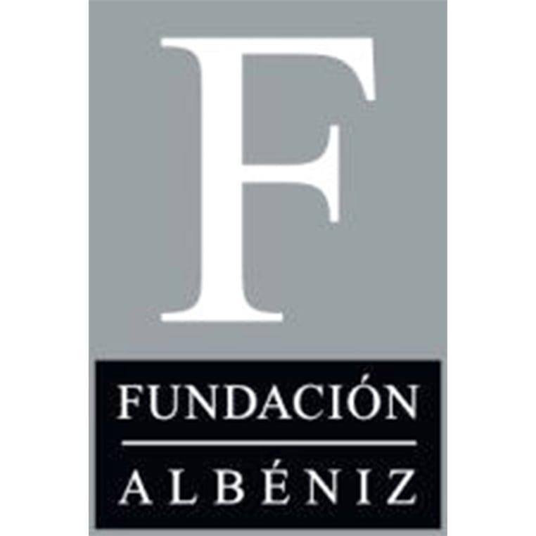 Fundación Albéniz