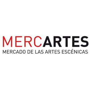 Mercartes