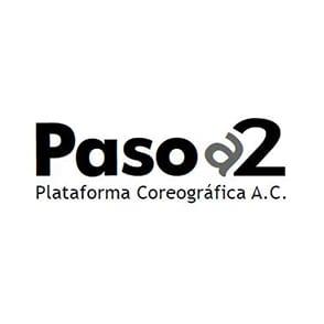 Pasoa2