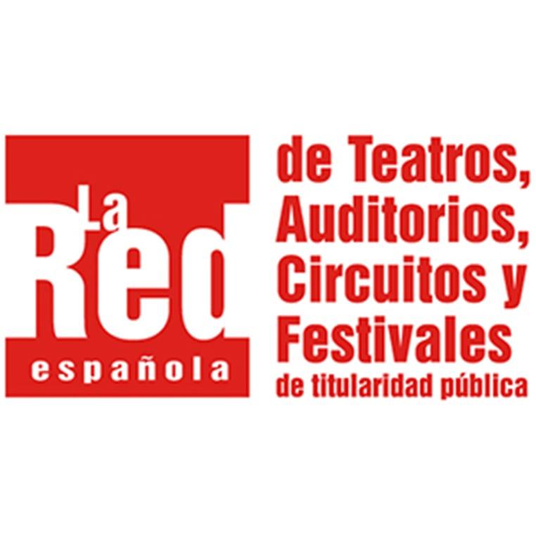 Red Española de Teatros, Auditorios, Circuitos y Festivales de Titularidad Pública