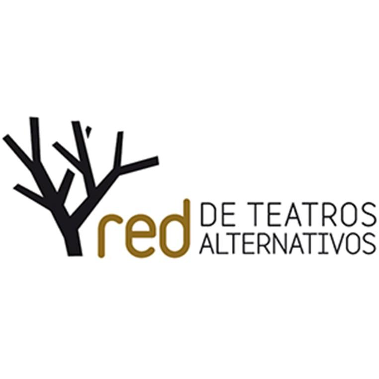 Red de Teatros Alternativos