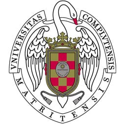 Vicerrectorado de Extensión Universitaria, Cultura y Deporte