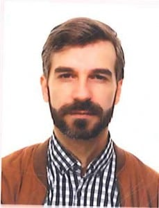 mastergestioncultural_alumno_Antonio Bernardini - mastergestioncultural_alumno_Antonio-Bernardini-229x300