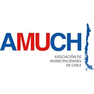 Asociación de Municipalidades de Chile
