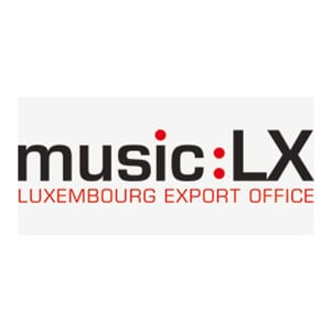 Music Export Office