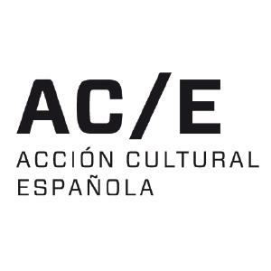 Acción Cultural Española