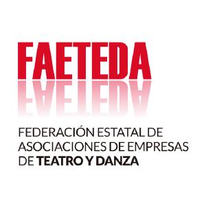 Federación Estatal de Asociaciones de Empresas Productoras de Teatro y Danza de España
