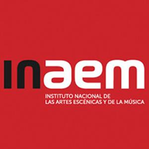 Instituto Nacional de las Artes Escénicas y de la Música