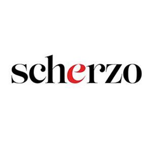 Revista Scherzo