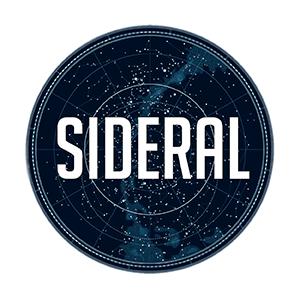 Sideral Music S.L. - Festival Gigante