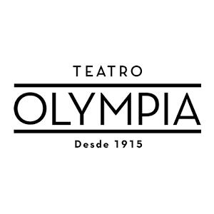 Teatro Olympia - Olympia Metropolitana S.A