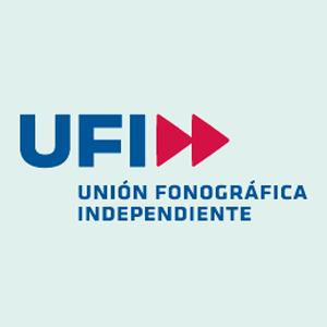 UFI- UNION FONOGRAFICA INDEPENDIENTE