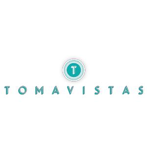 Festival Tomavistas Música S.L.