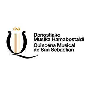 Quincena Musical de San Sebastián