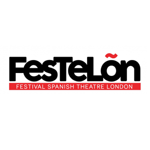 Festival Spanish Theatre London. FESTELON