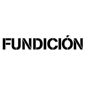 Teatro Fundición de Sevilla