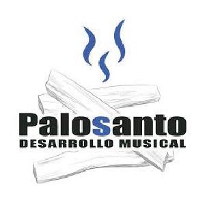 PaloSanto Desarrollo Musical