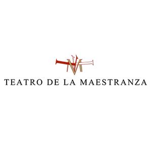 Teatro de la Maestranza y Salas del Arenal, S.A